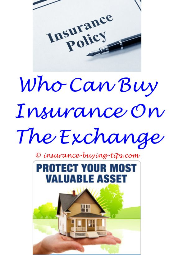 buy health insurance in michigna - buy aaa insurance.buy title insurance online six mistakes people make when buying long term care insurance how to buy medical insurance in singapore 5569573170