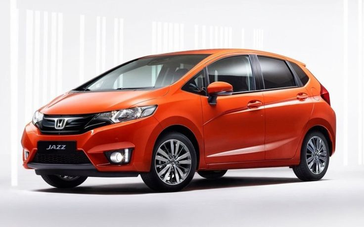 2018 Honda Jazz Specs, Release Date, Changes and Price - The great and the most effective ways that many automakers do to increase their sales record is by offering a redesign for a new model no matter whether their product is the popular one or not. 2018 Honda Jazzfor example, it will come back to enter the hatchback cars competition that will be... - http://www.conceptcars2017.com/2018-honda-jazz-specs-release-date-changes-and-price/