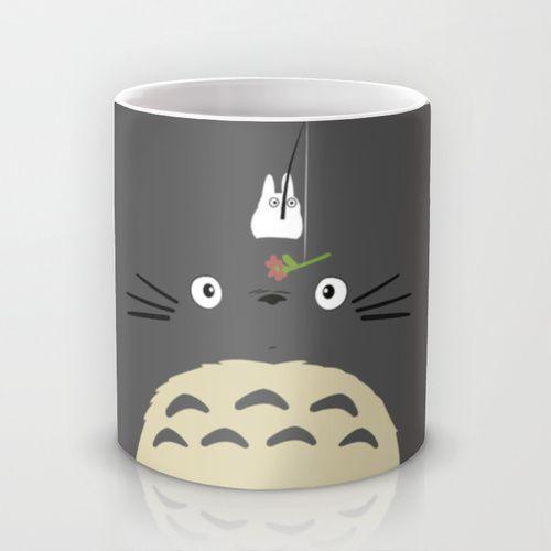 http://society6.com/MinetteWasserman/Cute-Totoro_Mug#27=199