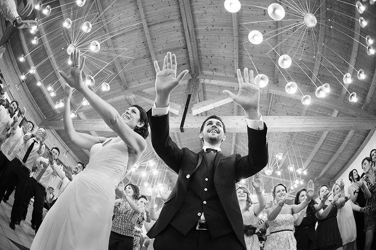 balli-matrimonio-scatenati