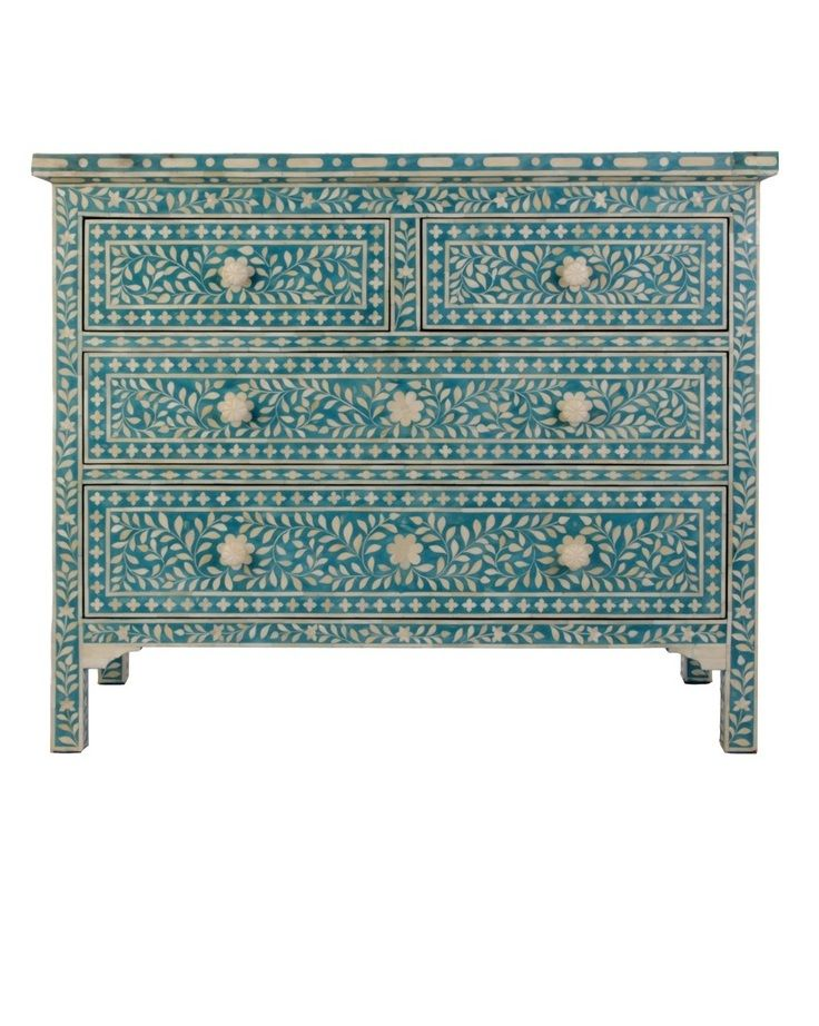 turquoise accessories turquoise decor turquoise home decor turquoise home - Turquoise Home Decor Accessories