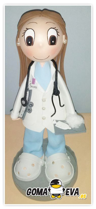http://www.goma-eva.es/fofuchas-doctoras/