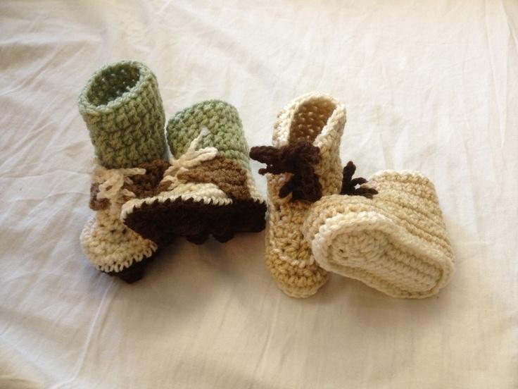 49 Best images about Crochet - Golf ! on Pinterest Sport ...