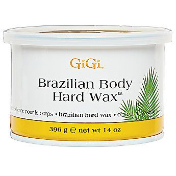 I Do My Own Brazilian Waxes—Here's How | Into The Gloss || BY FAR the most accurate and best insight on DIY brazilian waxing. I do it and if you are interested please read this :) Also, this wax is good for all sensitive areas