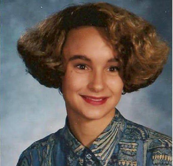 Risultati immagini per capelli anni 80