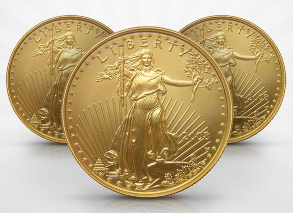 The History of American Gold Eagle Coin Production #coins #software http://coin.remmont.com/the-history-of-american-gold-eagle-coin-production-coins-software/  #golden eagle coins # The History of American Gold Eagle Coin Production Thursday, May 29, 2014 at 11:25 pm PST, by Orkan Ozkan Last week, the United States Mint released a collectable version of the 2014 American Eagle Gold Coin. the American Eagle One Ounce Gold Uncirculated Coin. The American Eagle Gold Bullion Coin isRead More