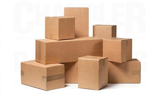 Custom Corrugated Boxes Wholesale | Custom Corrugated Boxes with Logo