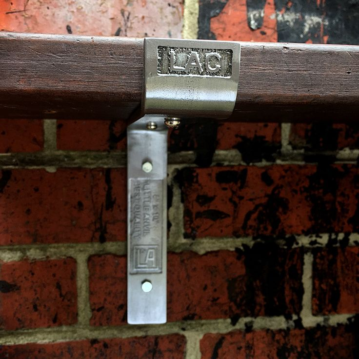 Heavy-Duty-Industrial-Wall-Bracket-Steel-Natural-Clear-Brick-Wall-Detail.jpg