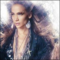 World Premiere. J-Lo ft Pitbull.  Take a listen http://www.iheartradio.com/iplaylist/artist/371168/