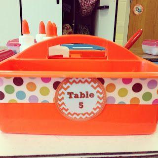 First Grade Teacher Lady: Back 2 School BLOG HOP!