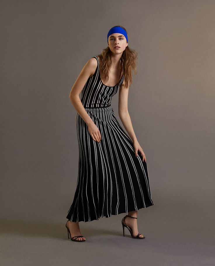 Women's New In Clothes | New Collection Online | ZARA India