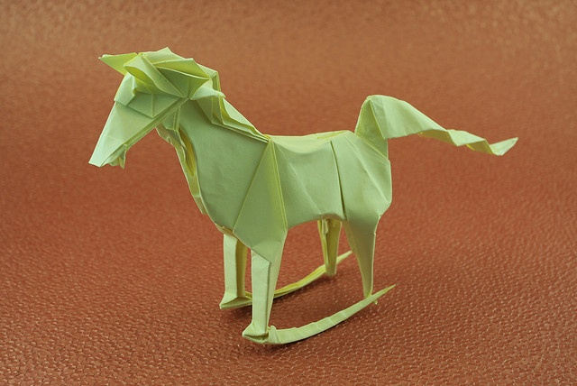 95 best origami objects images on pinterest diy