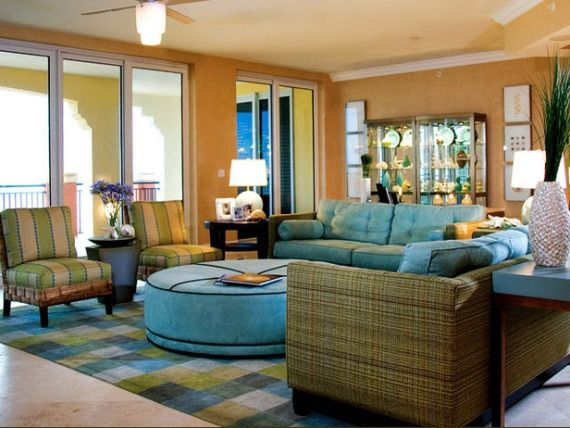 Tropical Living Room Furniture | Tropical Living Room Furniture | Pictures  Photos Images Plans Of Home