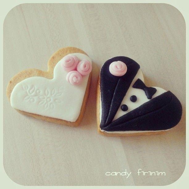 #butikpastacilik #butikkurabiye #şekerhamuru #sugarart #sugarcookies #sugarcraft #dugunkurabiyesi #weddingcookies