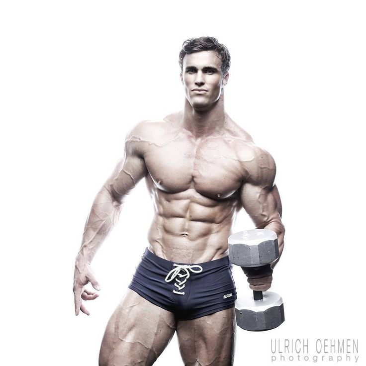 Calum von Moger | Gymspiration | Pinterest | Bodybuilding, Fitness and Fitness motivation