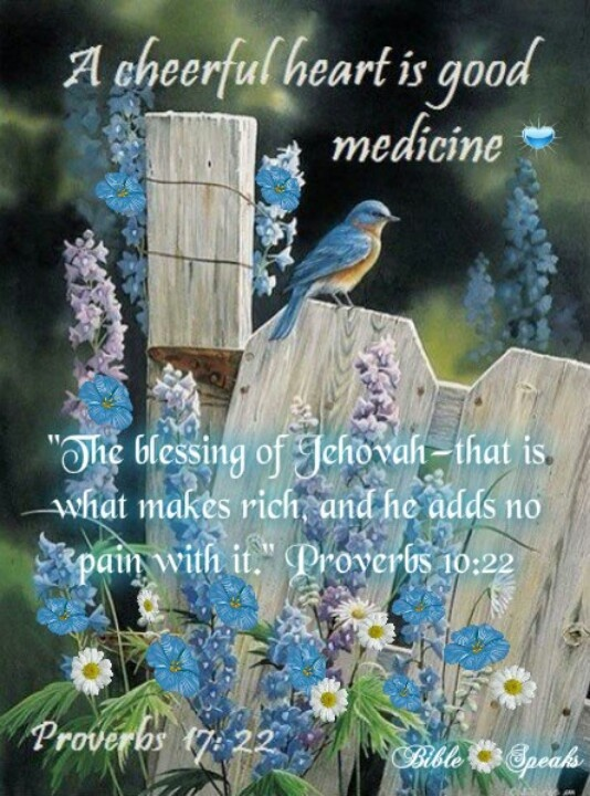 Httpwww Overlordsofchaos Comhtmlorigin Of The Word Jew Html: 17 Best Images About Jehovah My God On Pinterest