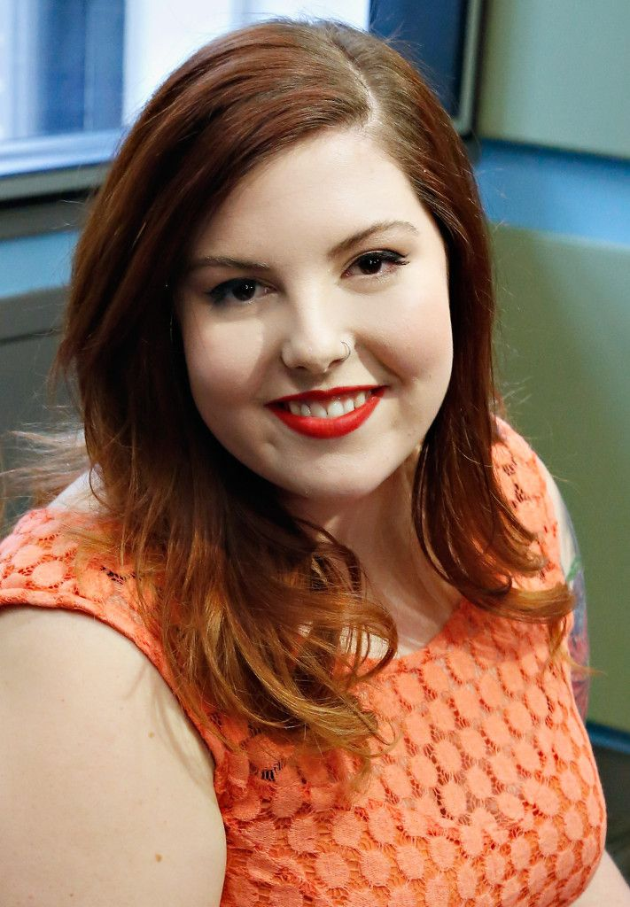 Mary Lambert Seriously gorgous, Inspirational and I love her style,