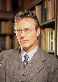 Anthony Head/Giles/Buffy: Rupert Giles, Buffy The Vampire Slayer, Stewart Head, Librarians, Vampires Slayer, Anthony Head, Book, Fiction Character, Anthony Stewart