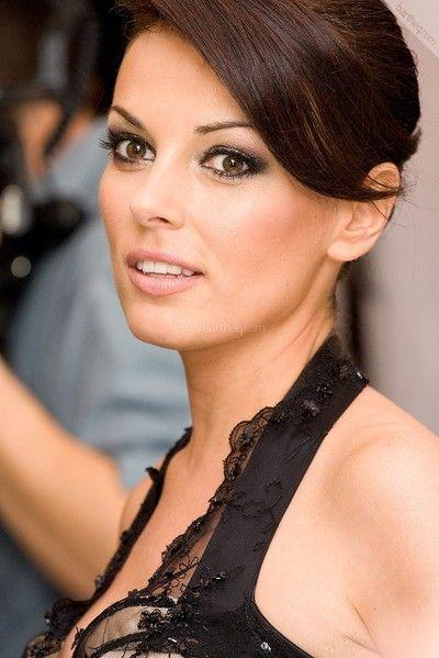 Katarzyna Glinka - Szukaj w Google