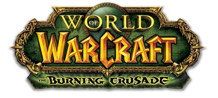 The Burning Crusade turns 10! Released on January 15 2007 #worldofwarcraft #blizzard #Hearthstone #wow #Warcraft #BlizzardCS #gaming