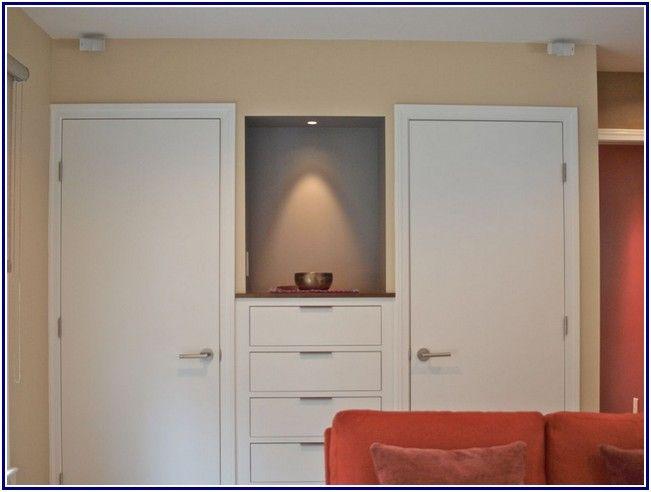 Extraordinarily Design Your Own Closet