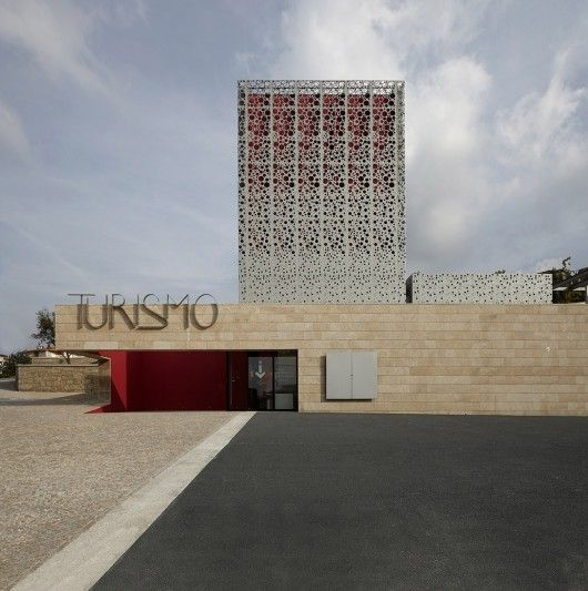 http://www.archdaily.com/550129/tourist-office-and-landscaping-of-quinta-do-aido-cg-lsc/?utm_source=ArchDaily List