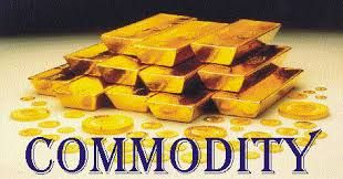 MCX MARKET TRENDS AND ANALYSIS FOR 30 DEC