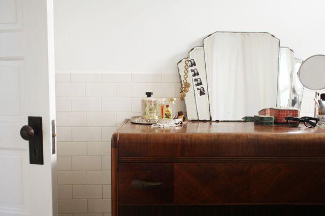 44 Best HOME Dressing Tables Images On Pinterest