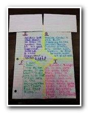 best my best teacher essay ideas my teacher essay wrightessay best paper services paragraph on literature essay on scenery international essay writing competitions 2017 my teacher essay for