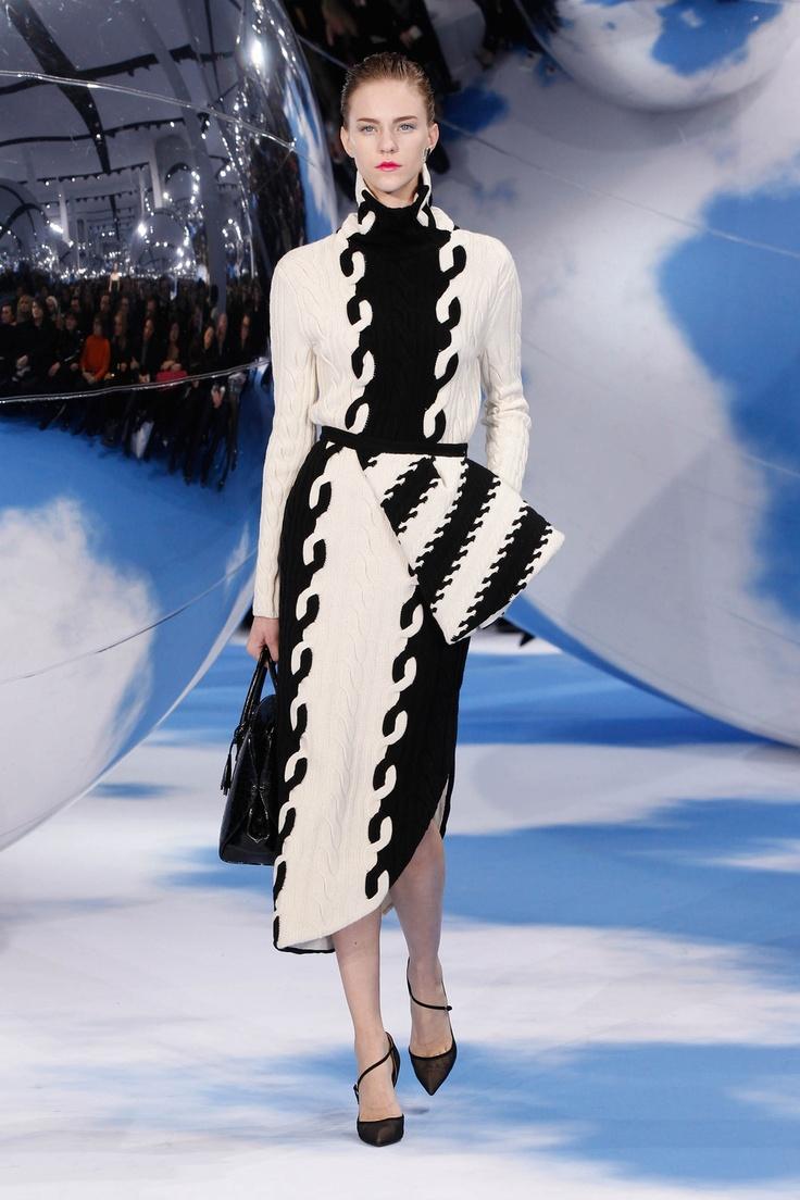 Be a fashion designer online 62