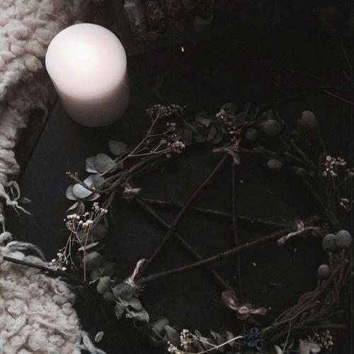 Forest Witch Викканство, Лесная колдунья, Шабаш