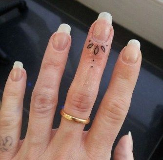 tatuagem-dedo3