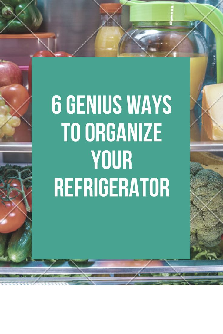 Refrigerator is an essential tool in our kitchen. It is highly important that we organize it in the best way possible. Even a small refrigerator has a lot of hidden spaces that can be utilized to i…