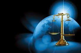 Cultura Universale: Casi e sentenze di diritto internazionale