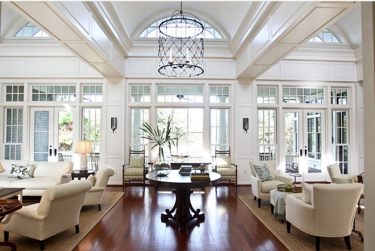Why Interior Design and style Is Crucial When Listing Your House - http://www.dailyweddingideas.com/home-decor/why-interior-design-and-style-is-crucial-when-listing-your-house.html