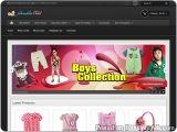 cheap web design singapore - Free Classified Ad