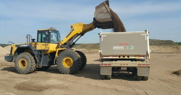 Reliable Edmonton Excavation Services:  For any building, the foundations are an integral part and it is required to install the robust foundation in order to ensure that the structure last for several years.