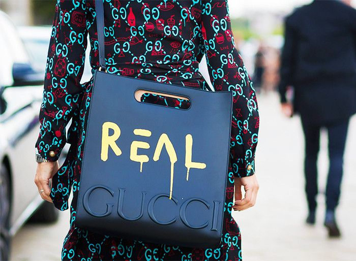 "If ""Bad Taste"" Is Now Good Taste, Just How Do You Get It Right? via @WhoWhatWearUK"