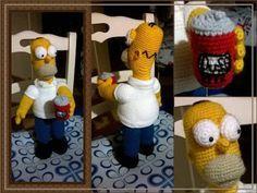 Birra Duff