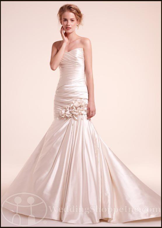 Alita graham bridal gown 7802 alita graham 32276438 for Plus size wedding dresses minneapolis mn