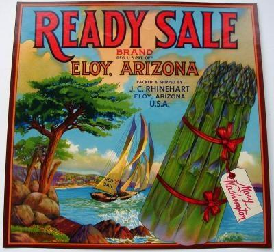 Personals in eloy arizona