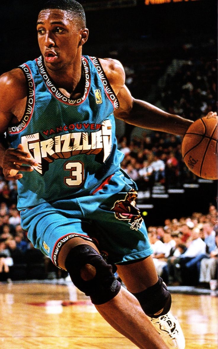 Best 25 ef abdur rahim ideas on Pinterest