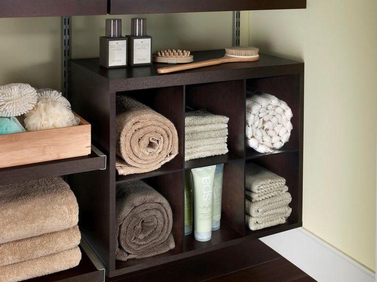 Badkamer Opberg Ideeen : Luxe badkamers voorbeelden en foto s
