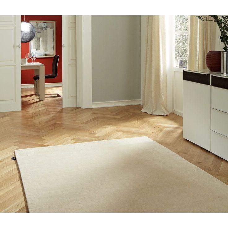 Бежевый ковер Сваровски «Знать» Swarovski Noblesse #carpet #rug #interior #designer #ковер #дизайн #swarovski #сваровски