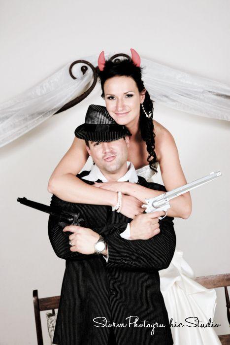 Wedding Photobooth. Wedding Photography by Storm Photographic Studio, Wedding Photography Gauteng.