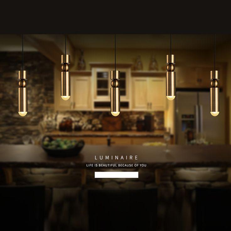 The 25+ best Led lampen g9 ideas on Pinterest - lampe wohnzimmer led nice design