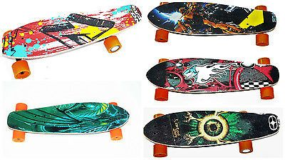 electric skateboard with remote control best quality Guaranteed go back and fwd