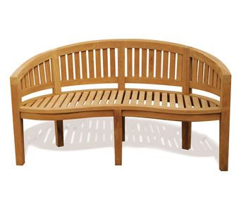 teak garden furniture benchs for outdoor by forma furindo furniture indonesia