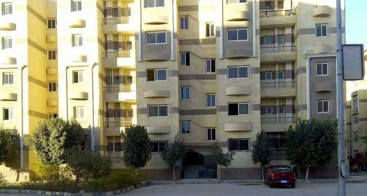 Apartment For Sale In 6 October Madina Monwra شقه كمبوند المدينة المنورة 6 اكتوبر المساحة 70 متر سكني الموقع بج Building Structures Multi Story Building