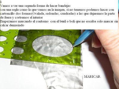 http://elrinconminidemary.blogspot.ch/2009/12/tutorial-para-hacer-bandejas-de-metal.html